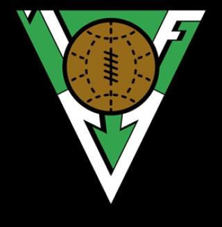 1519721633_volsungur-husavik-logo-2505288f20-seeklogo.com.png